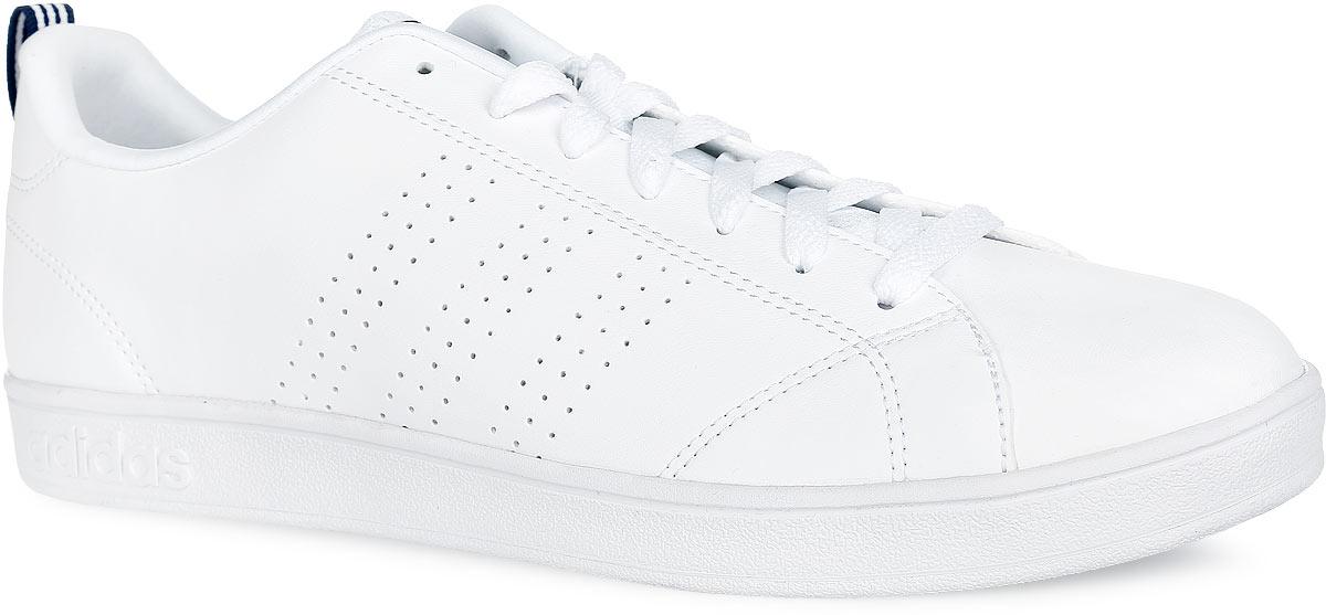 Adidas Neo ���� ������� Advantage Clean Vs. F99252