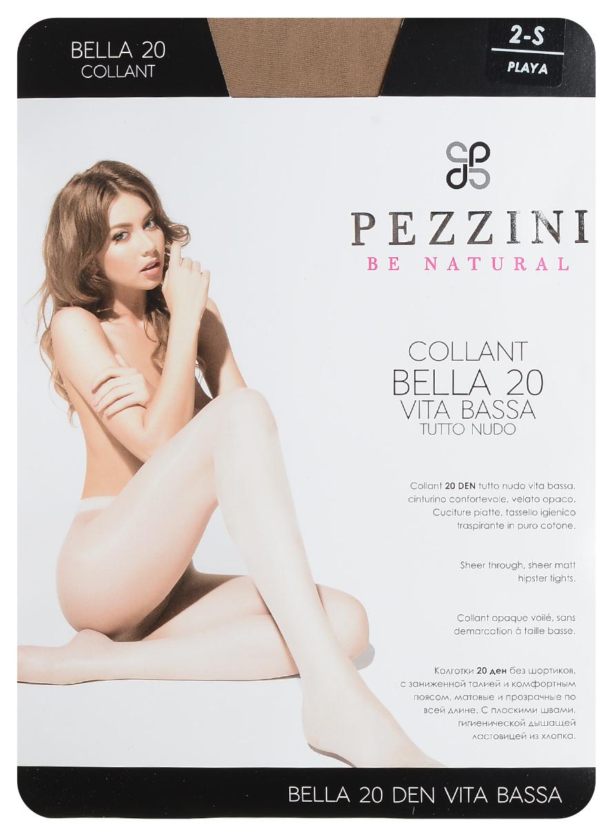 Колготки женские Bella 20. Be20Be20-abСтильные классические колготки Pezzini Velata 20, изготовленные из эластичного полиамида, идеально дополнят ваш образ и превосходно подойдут к любым платьям и юбкам. Тонкие шелковистые колготки с заниженной талией легко тянутся, что делает их комфортными в носке. Гладкие и мягкие на ощупь, они имеют комфортный мягкий пояс, удобные плоские швы, гигиеническую ластовицу и укрепленный прозрачный мысок. Идеальное облегание и комфорт гарантированы при каждом движении. Плотность: 20 den.