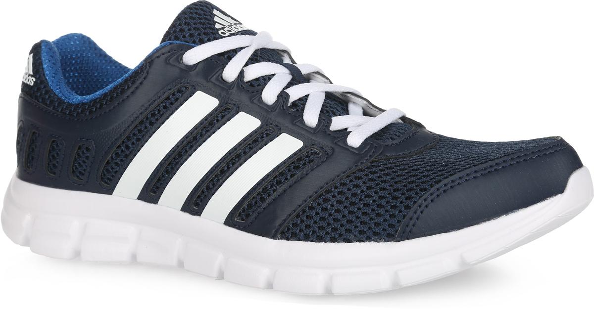 Adidas Performance Кроссовки для бега мужские Breeze 101 2. AF53