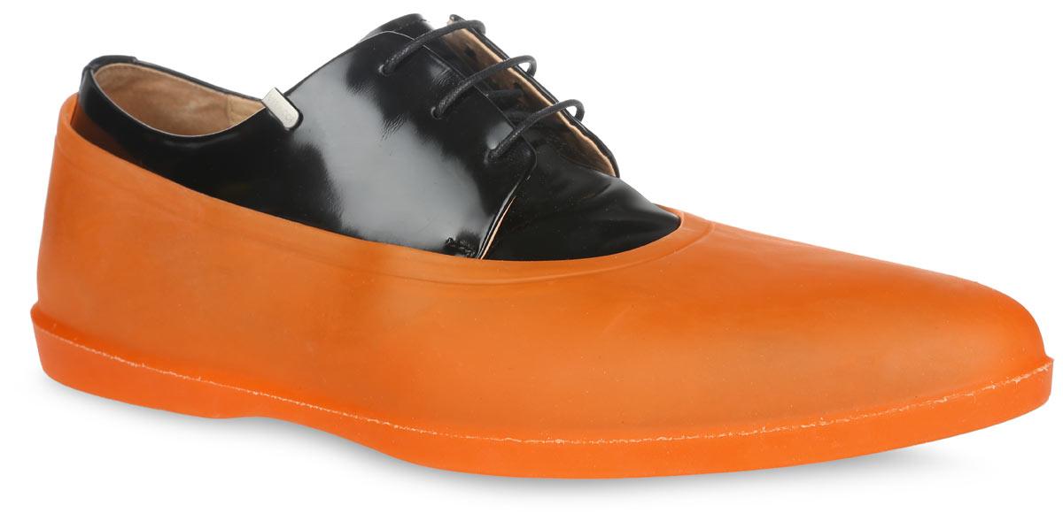 Тапки Rain-shoes