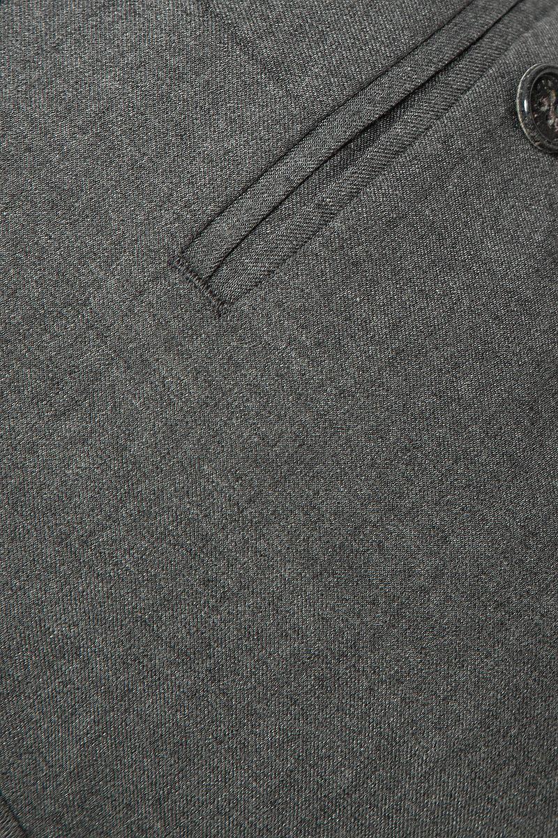 Брюки мужские Modern. 12. 015678