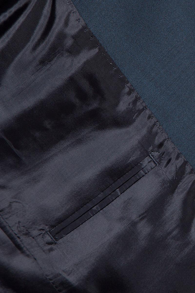 Костюм мужской Modern: пиджак, брюки. 12. 014146
