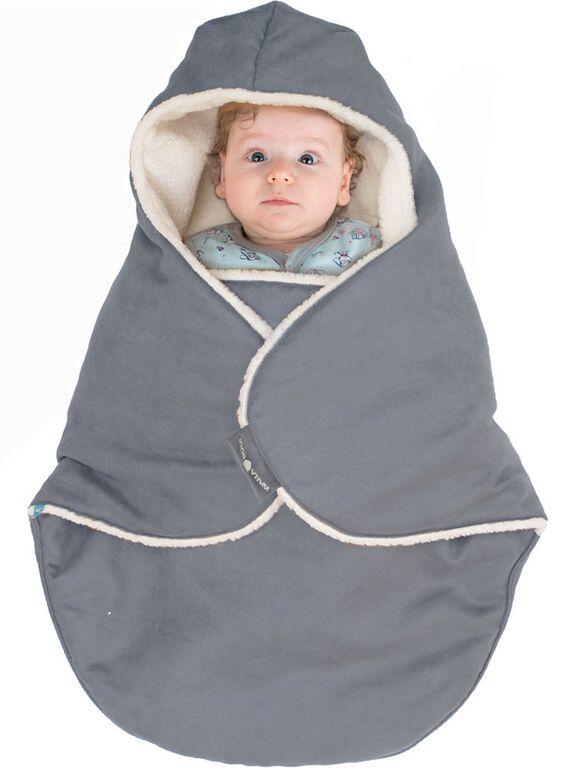 Конверт для новорожденногоBCN.0815.4802