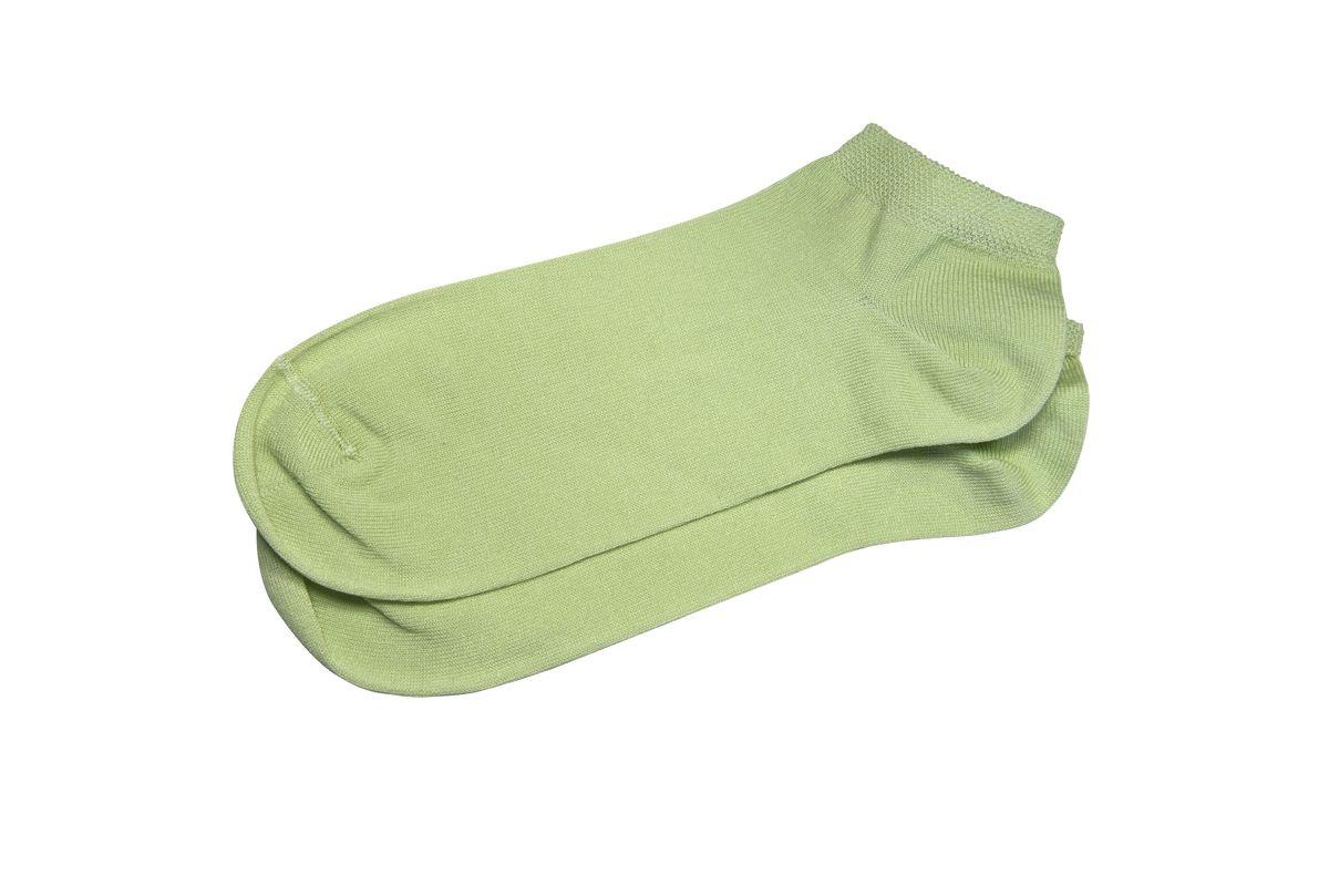 Носки женские. AG-2400