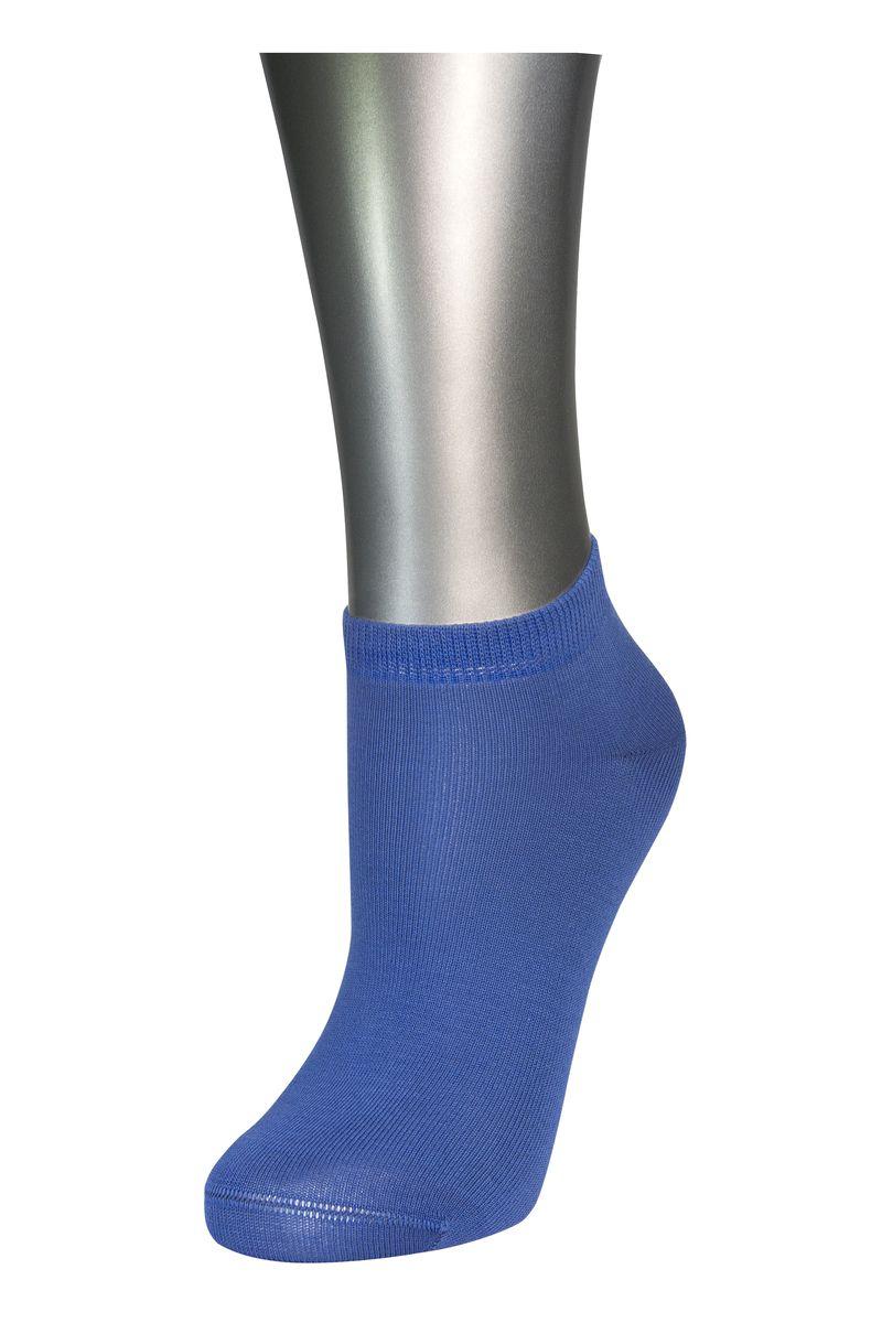 НоскиAG-2410Женские укороченные носки Askomi Casual, выполненные из высококачественного материала, подойдут как для повседневной носки, так и для занятий спортом. Мерсеризованный хлопок Pima (перуанский) обладает высокой прочностью, цветоустойчивостью, блеском и шелковистостью на ощупь. Двойной борт для плотной фиксации не пережимает сосуды. Кеттельный шов не ощутим для ноги.