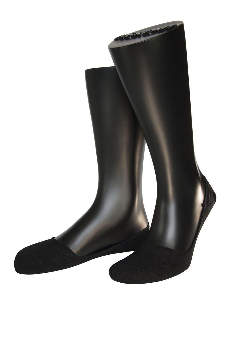 АU-5209Мужские подследники Askomi Casual для повседневной носки выполнены из хлопка Pima с добавлением полиамида и эластана - гладкого, приятного на ощупь материала. Специальная форма носка позволяет ему оставаться невидимым в обуви. Модель имеет неощутимый силиконовый суппорт, благодаря чему подследник плотно прилегает к ноге.