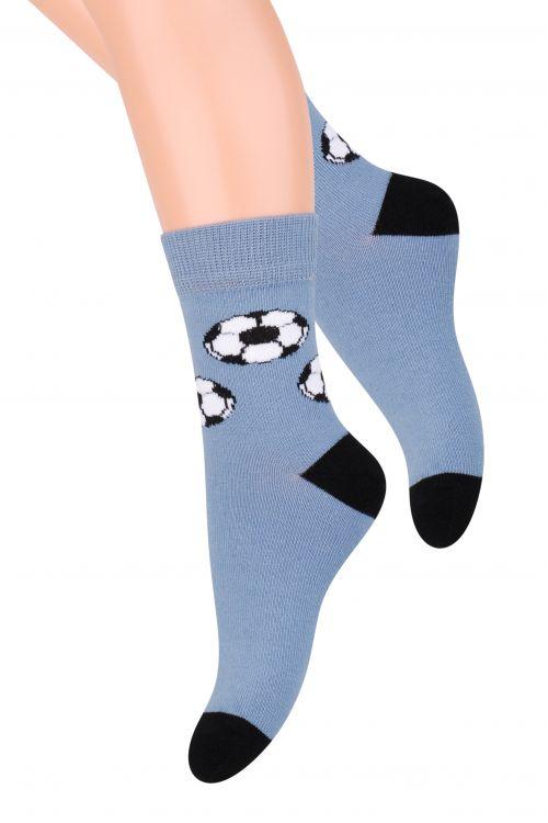 Носки для мальчика. 014 (CF115)014 (CF115)/014 (CE115)Hоски для мальчиков, для повседневной носки. Удобные и мягкие. Изготавливаются из хлопка высшего качества. Модели в спортивном или классическом стиле, с детскими аппликациями. Хлопок:72%; полиамид: 22%; полипропилен: до 3%; эластан: 2%; эластодиен: 1%