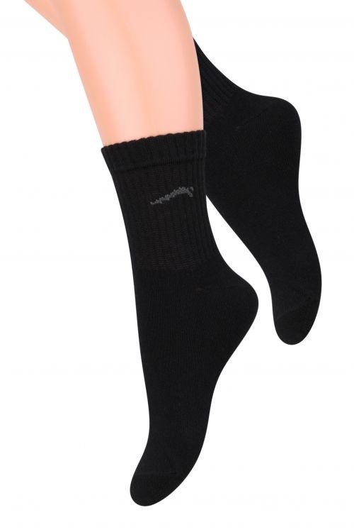 Носки014 (CG32)/014 (CF32)/014 (CE32)Хлопковые носки для мальчика Steven отлично подойдут для повседневной носки. Они изготовлены из высококачественного материала, очень мягкие на ощупь, не раздражают даже самую нежную и чувствительную кожу. Такие носки послужат замечательным дополнением к детскому гардеробу!
