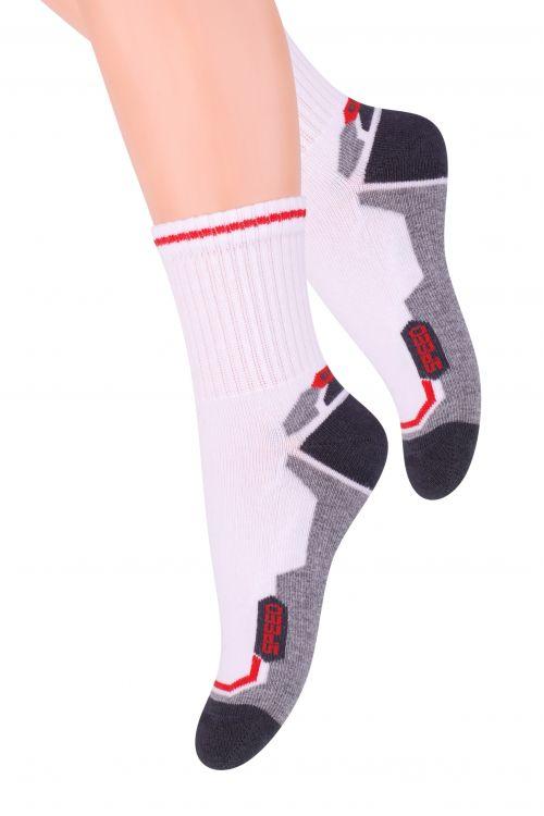 014 (CG167)Hоски для мальчиков, для повседневной носки. Удобные и мягкие. Изготавливаются из хлопка высшего качества. Модели в спортивном или классическом стиле, с детскими аппликациями. Хлопок:72%; полиамид: 22%; полипропилен: до 3%; эластан: 2%; эластодиен: 1%