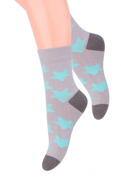 Носки для девочки. 014 (DM210)014 (DM210)Хлопковые носки для девочек, для повседневной носки. Выпускаются в нескольких цветовых сочетаниях, из хлопка высшего качества. Удобные и мягкие. Хлопок:72%; полиамид: 22%; полипропилен: до 3%; эластан: 2%; эластодиен: 1%