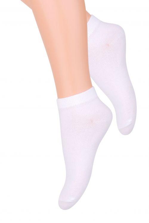 Носки подростковые. 004 (RD39)004 (RD39)Хлопковые молодёжные носки для повседневной носки. Узоры в спортивном стиле. Выпускаются в нескольких цветовых сочетаниях. Хлопок:73%; полиамид: 24%; эластан: 2%; elastodien:1%