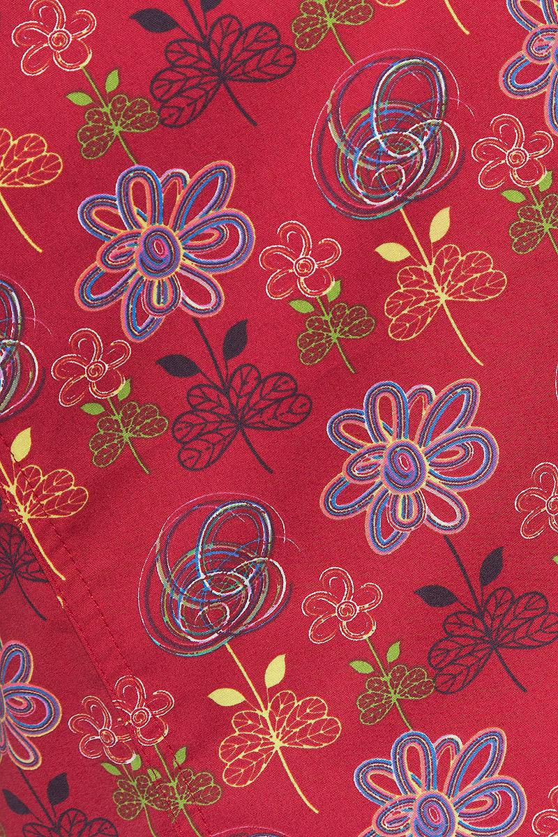 Блуза хирургическая женская Хьюстон. 03-138-08-26