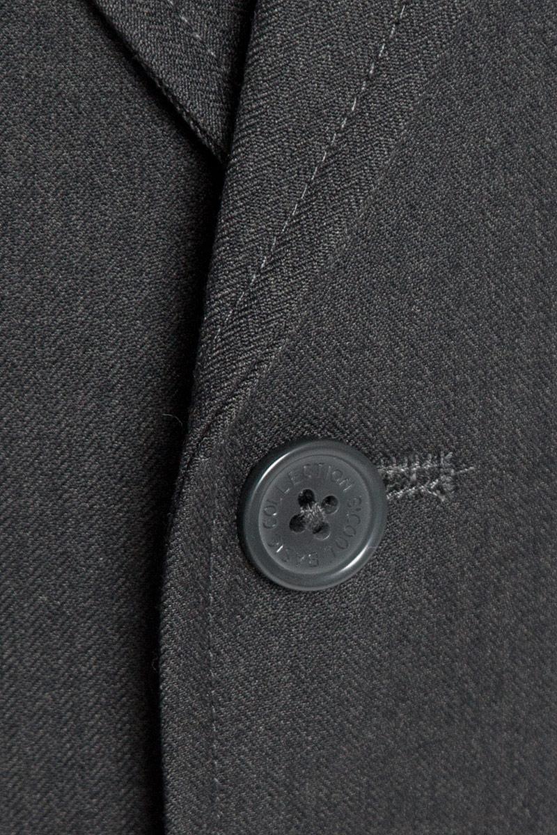 Пиджак для мальчика. 3630