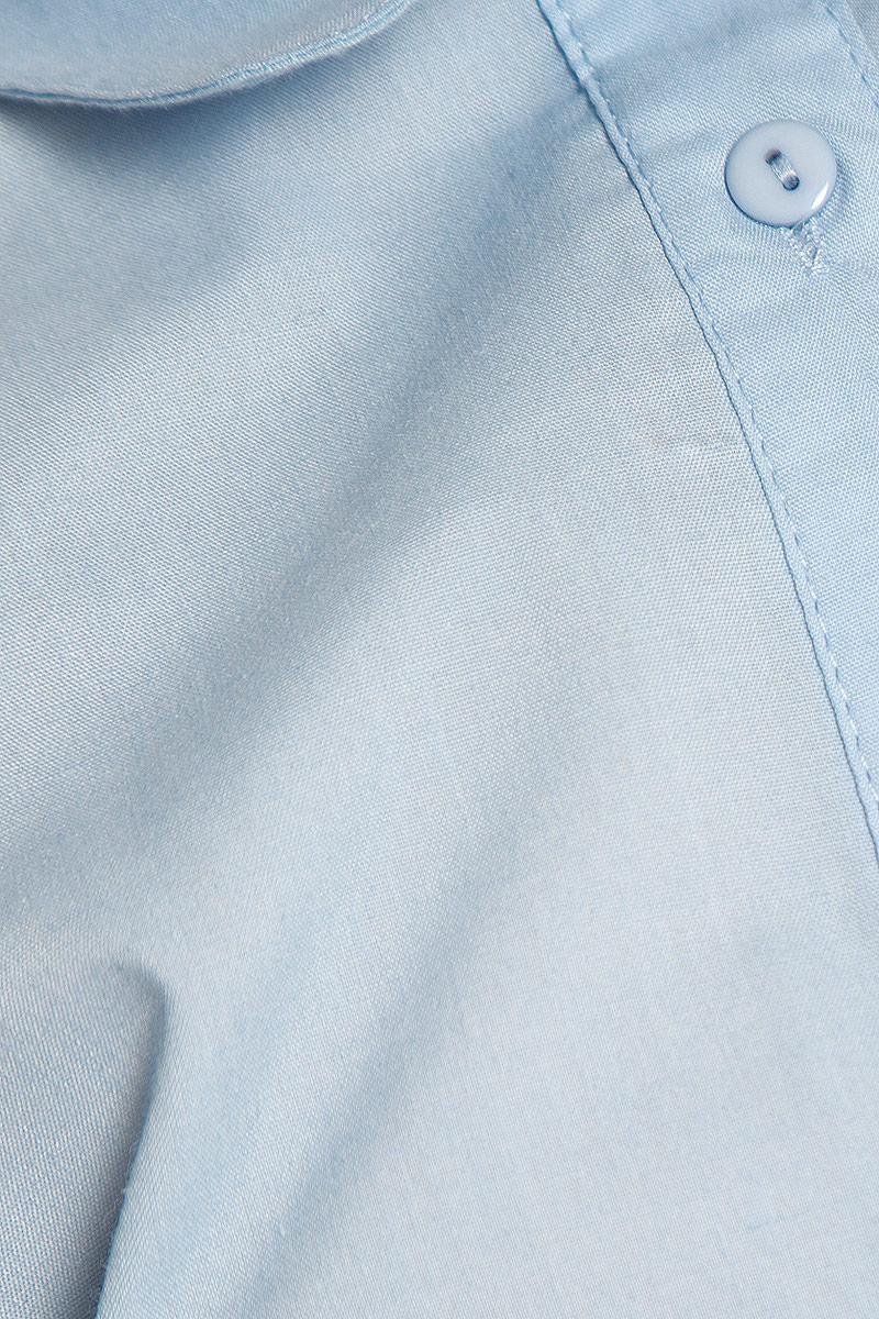 Блузка для девочки. 364049
