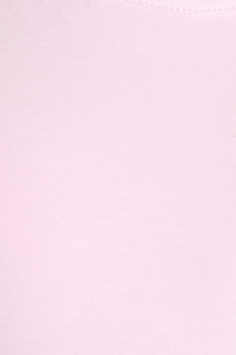 Лонгслив для девочки, 2 шт. 354046