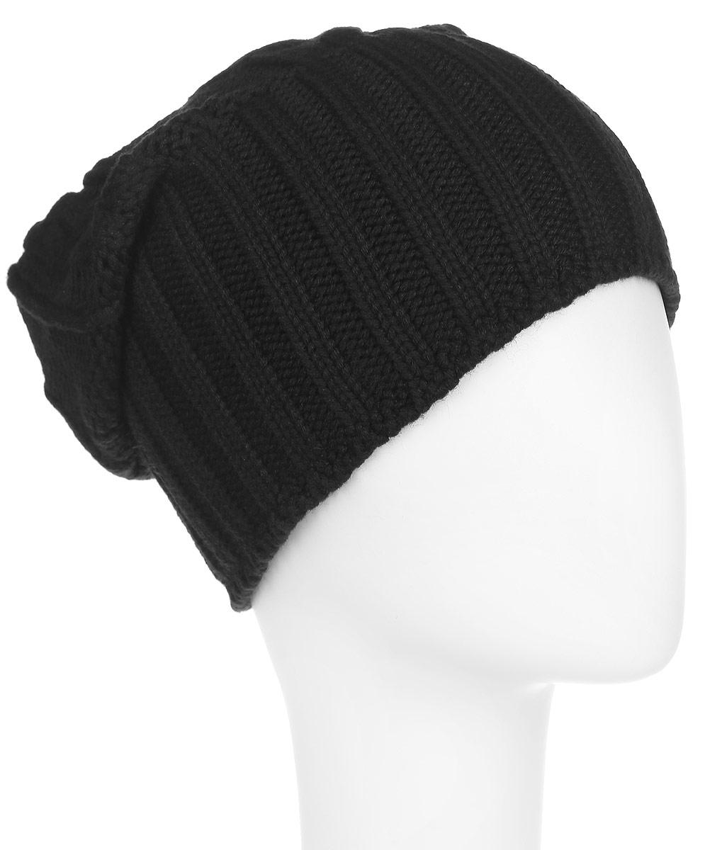 Шапка женская NSW WS Cable Knit Beanie688790-010Стильная женская шапка Nike NSW WS Cable Knit Beanie дополнит ваш наряд и не позволит вам замерзнуть в холодное время года. Удлиненная шапка выполнена из высококачественной пряжи из акрила и шерсти, что позволяет ей великолепно сохранять тепло и обеспечивает высокую эластичность и удобство посадки. Шапка имеет подкладку из 100% флиса, которая надежно защитит вас от ветра. Шапка оформлена объемным вязаным узором. Такая шапка станет модным дополнением вашего зимнего гардероба, великолепно подойдет для активного отдыха и занятия спортом. Она подарит вам ощущение тепла и комфорта в холодные дни и позволит вам подчеркнуть свою индивидуальность и неповторимый стиль.