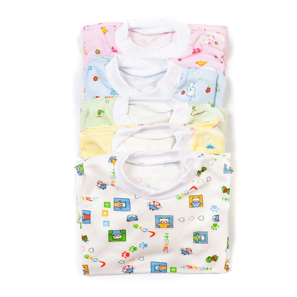 Комплект футболок для девочки. 33-232д33-232д