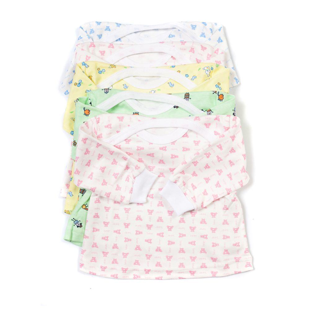 Комплект футболок для девочки. 33-236д33-236д