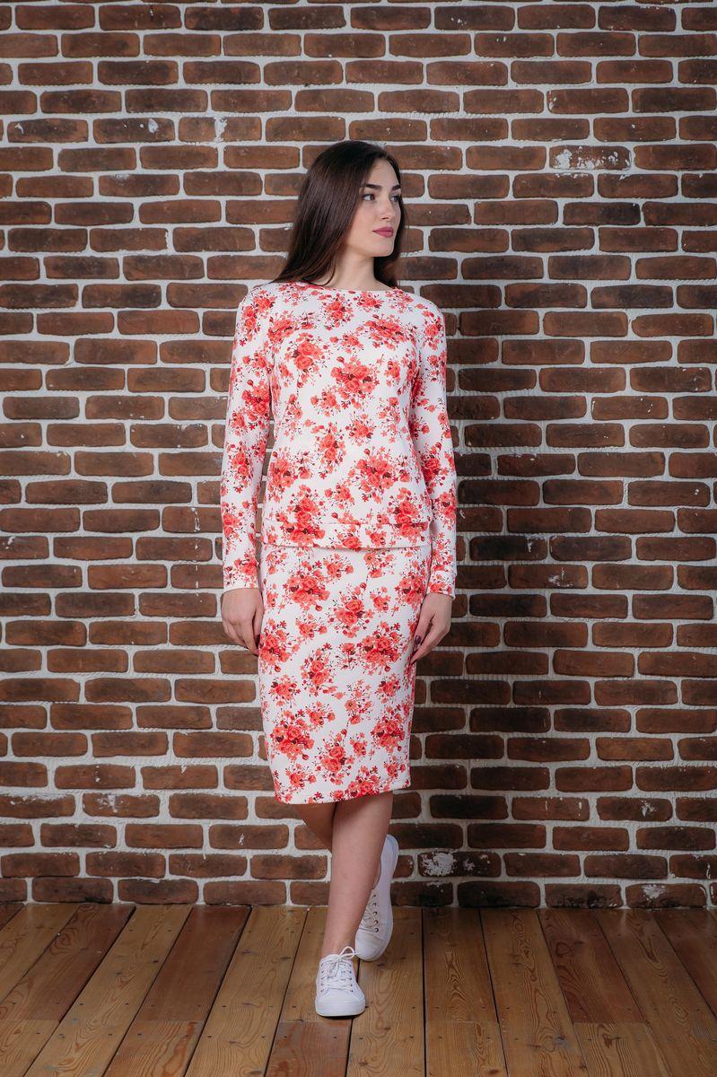 Комплект одежды женский. к515к515
