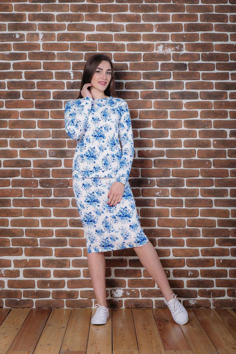 Комплект одежды женский. к516к516
