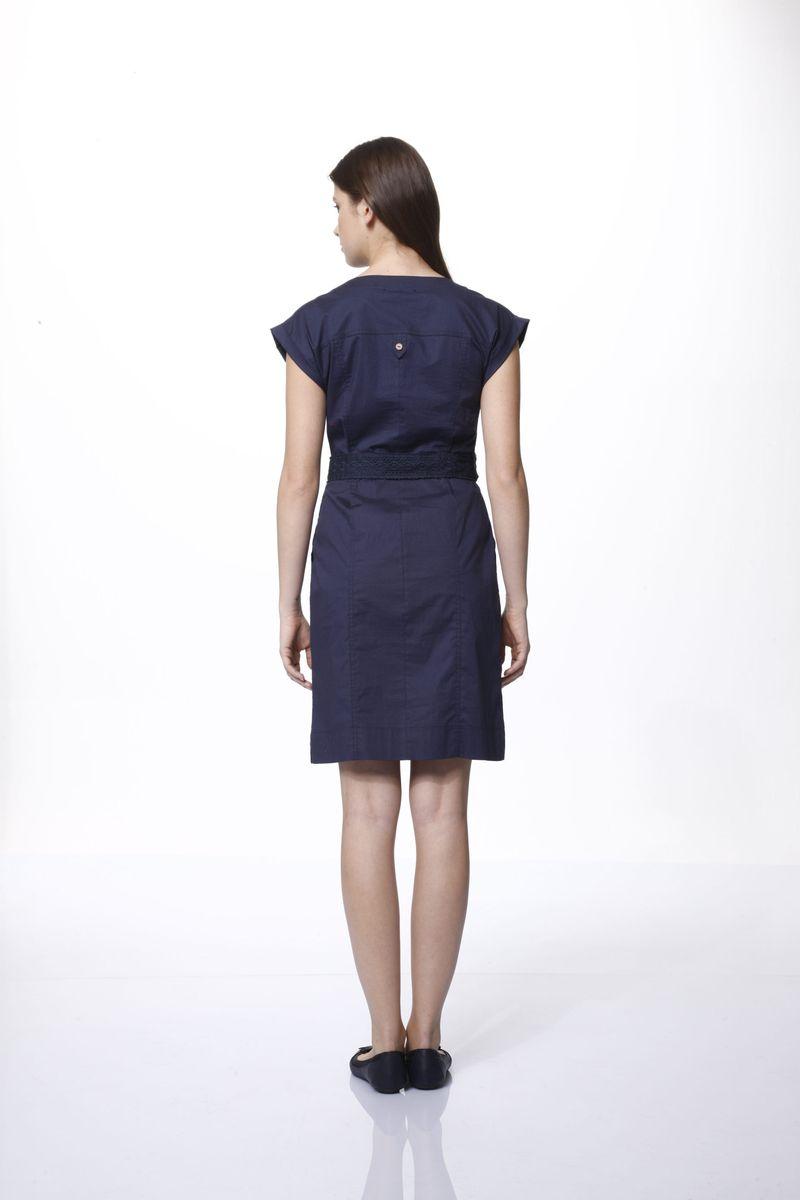 Платье жен. 45721
