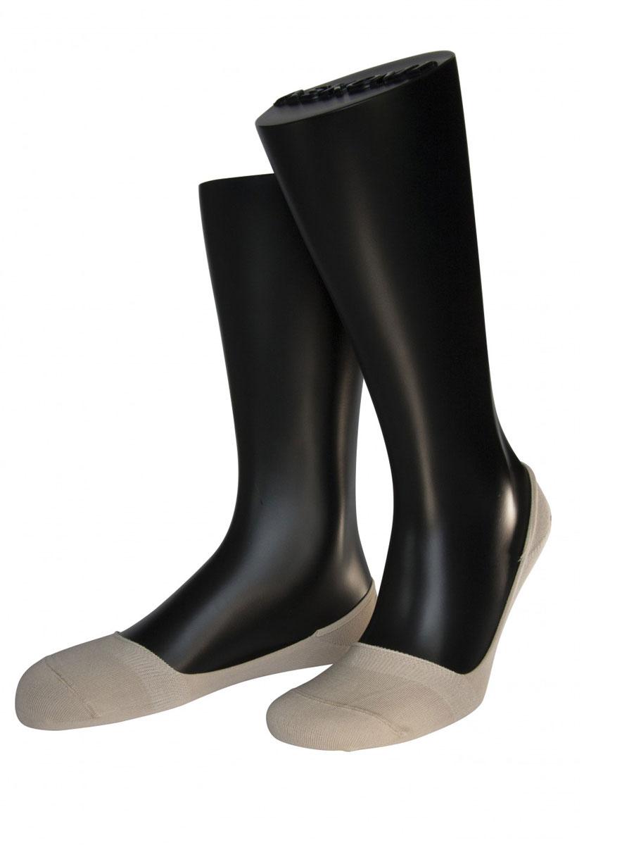 ПодследникиАU-5209Мужские подследники Askomi Casual для повседневной носки выполнены из хлопка Pima с добавлением полиамида и эластана - гладкого, приятного на ощупь материала. Специальная форма носка позволяет ему оставаться невидимым в обуви. Модель имеет неощутимый силиконовый суппорт, благодаря чему подследник плотно прилегает к ноге.
