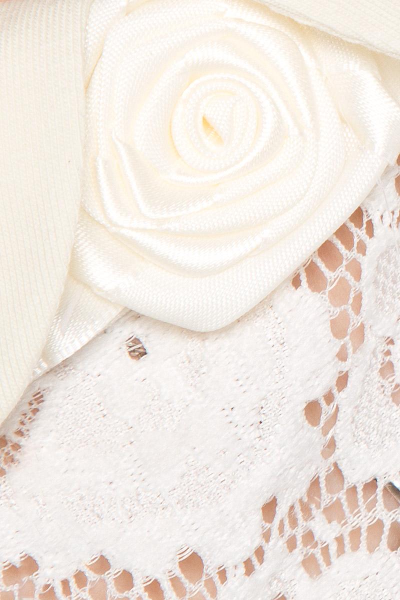 Блузка для девочки. CJR26003A/CJR26003B