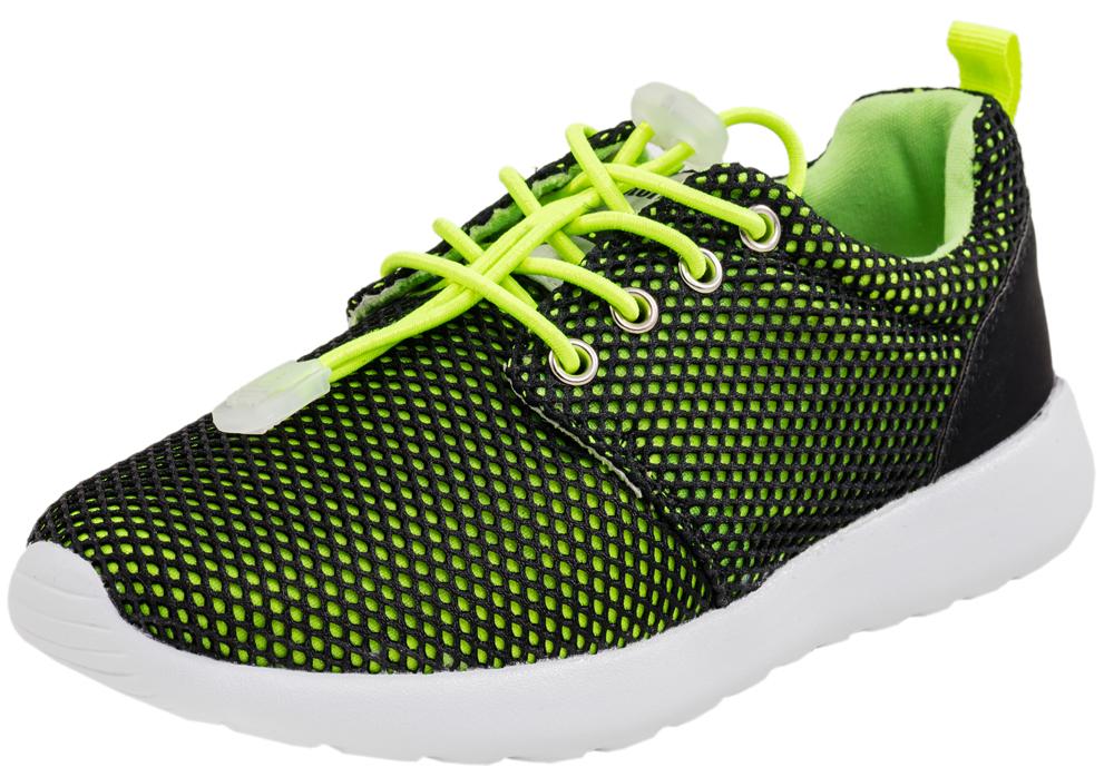 Кроссовки для мальчика. 644105-12644105-12Материал верхней части кроссовка – это качественный текстиль, обеспечивающих хорошие дышащие свойства. Обувь мягко облегает всю стопу и адаптируется под ее форму. Прочные, комфортные материалы верха имеют очень мягкую структуру, при этом хорошо сохраняют форму даже при высоких физических нагрузках Подошва - легкая и упругая, прекрасно амортизирует, вследствие чего ноги меньше устают, а ходить удобно и комфортно.