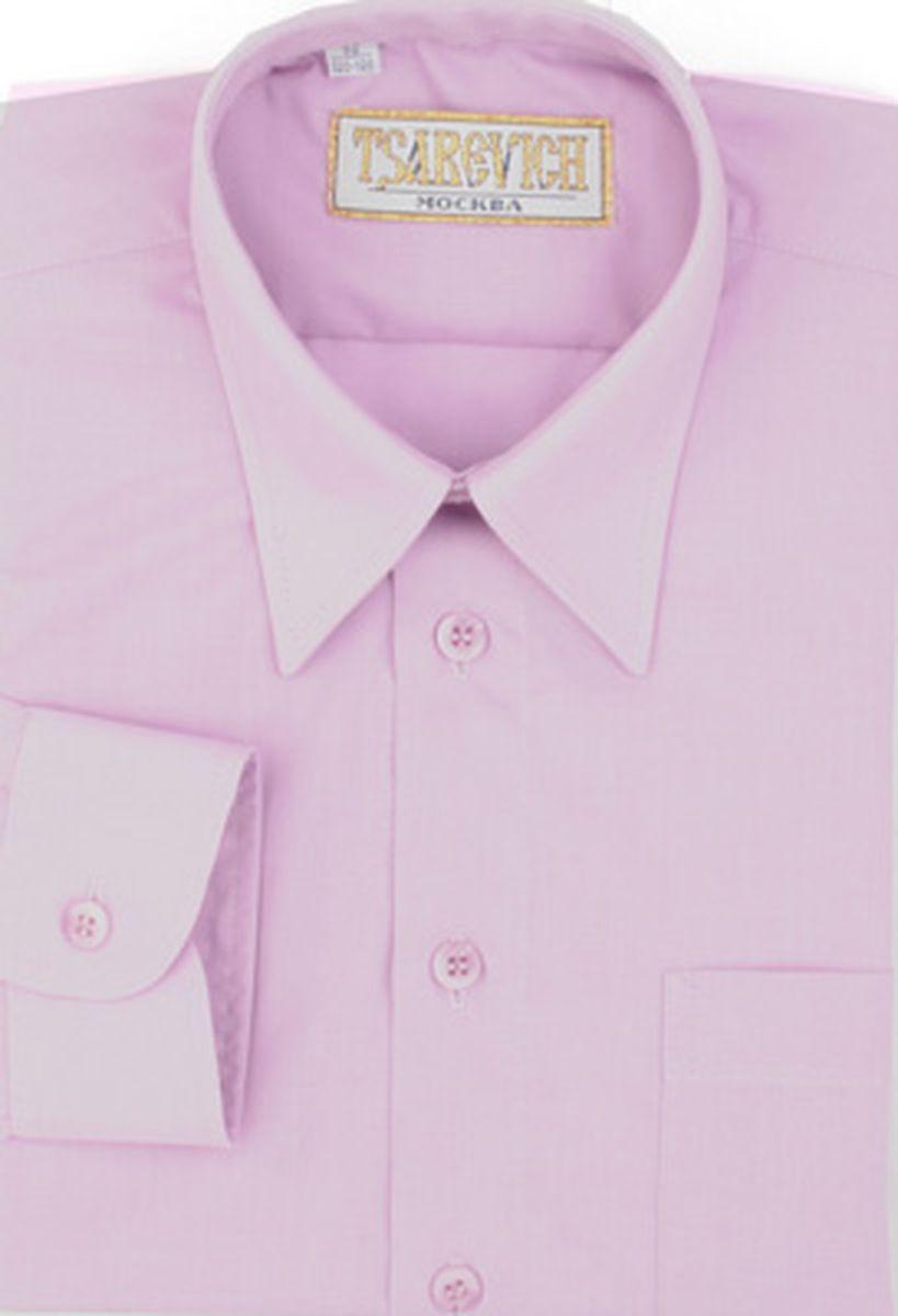 Сорочка для мальчика. BegoniaBegonia