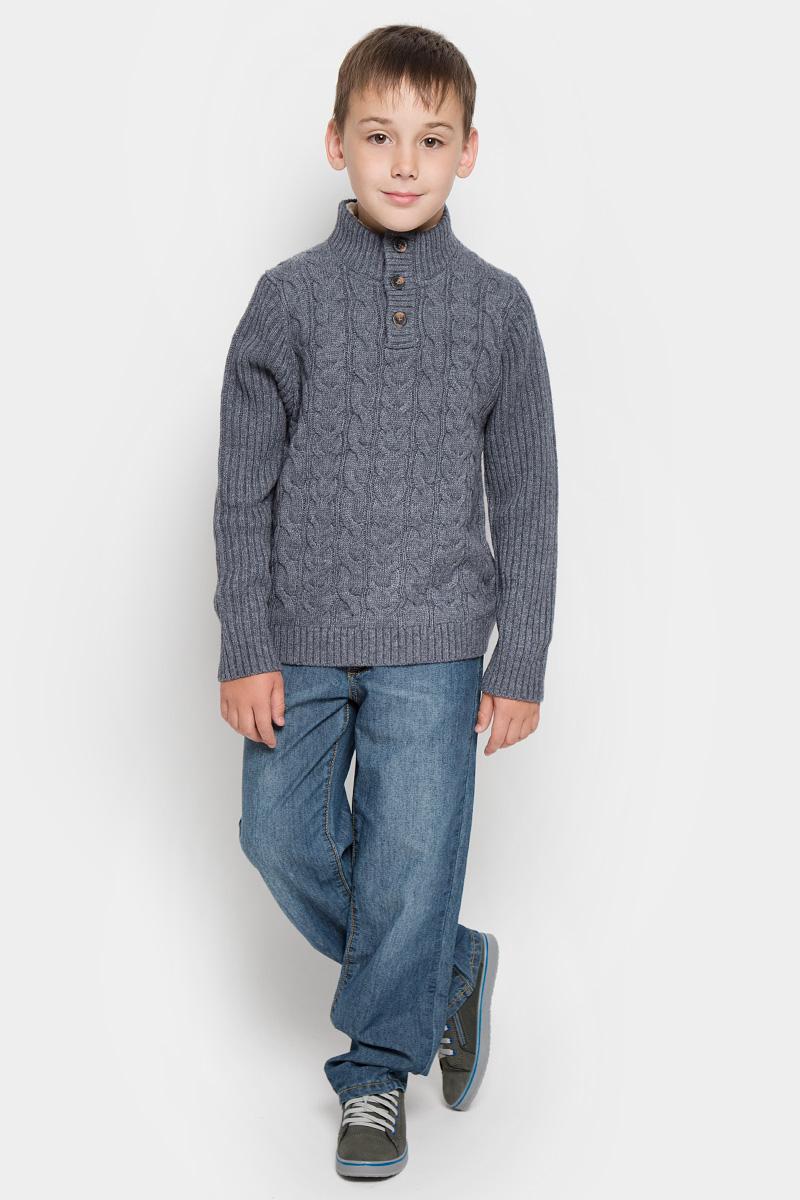 Sela Свитер для мальчика. JR-814/015-5424