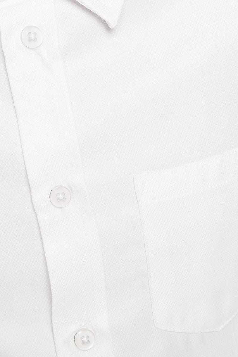 Рубашка для мальчика. 215BBBS2305