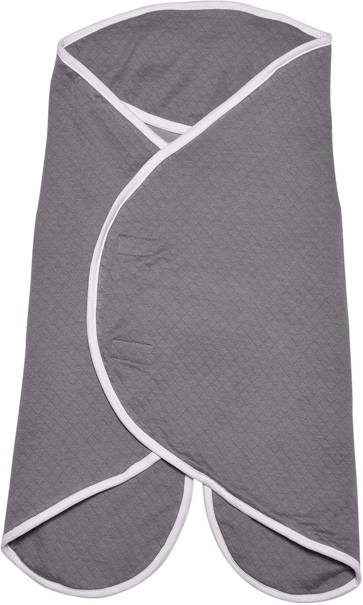 Конверт для новорожденного830134Многофункциональный, нежный и уютный конверт-одеяло Red Castle Babynomade станет незаменимым предметом детского гардероба. Он выполнен из натурального хлопка с ватином. Ткань очень мягкая и тактильно приятная, не раздражает чувствительную и нежную кожу ребенка и хорошо пропускает воздух. Конверт-одеяло с ножками и без рукавов имеет удобные застежки-липучки, что позволяет аккуратно завернуть малыша, не беспокоя его. В верхней части конверта предусмотрен просторный капюшон, который защитит малыша от холода и ветра. Зафиксировать конверт-одеяло поможет широкий внутренний пояс на липучке. Изделие украшено фирменной текстильной нашивкой. Модель оснащена двумя отверстиями на застежках-молниях для фиксации ребенка в автокресле. Адаптированная для удобства ребенка форма обеспечит малышу уют и комфорт, начиная с первых часов жизни: в люльке, автокресле, коляске, шезлонге или просто у мамы на руках.