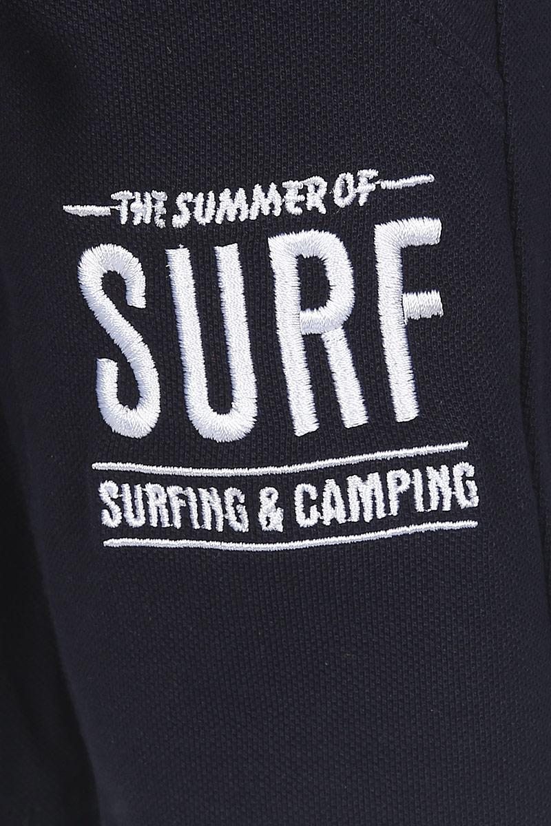 Шорты для мальчика Surf. 10 В 00110300
