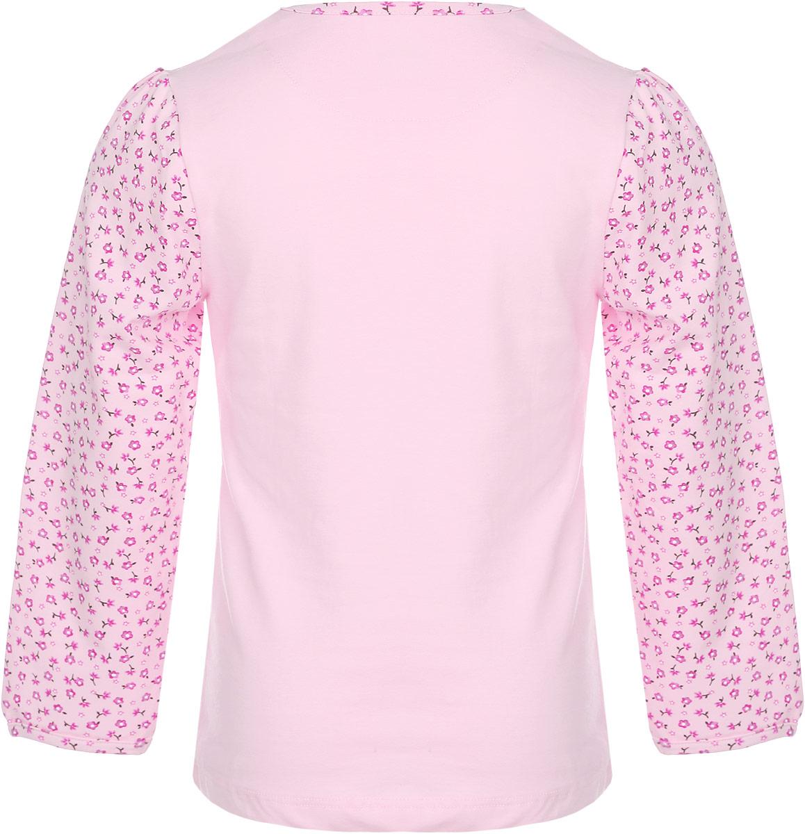 Пижама для девочки. N9021159-22