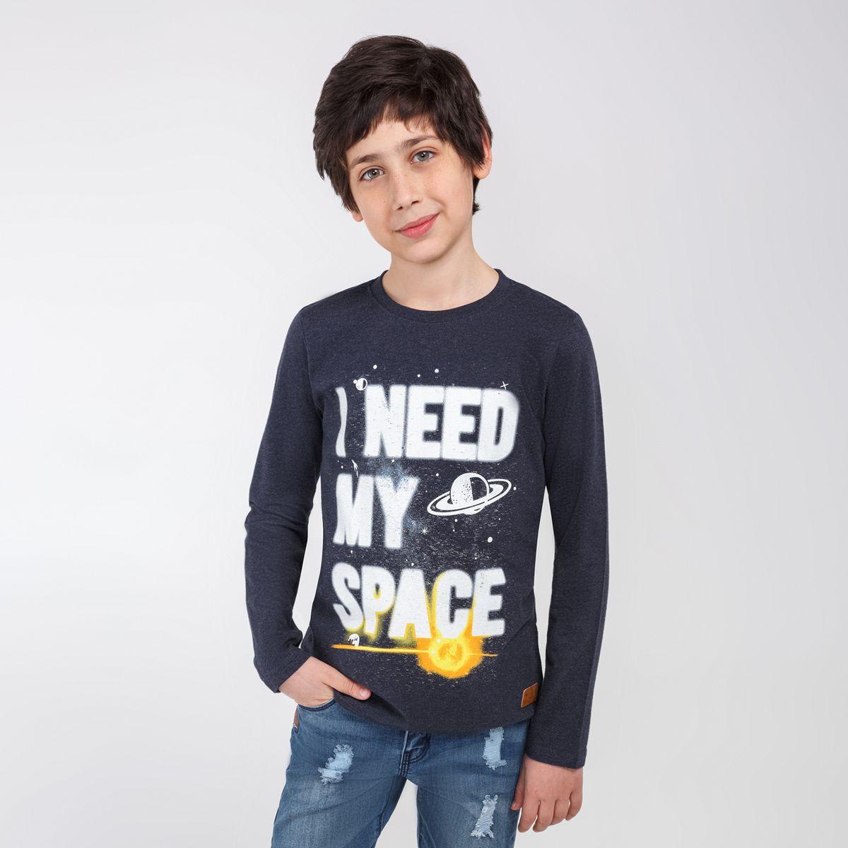 Джемпер для мальчиков Magni. 2011010002620110100026_500