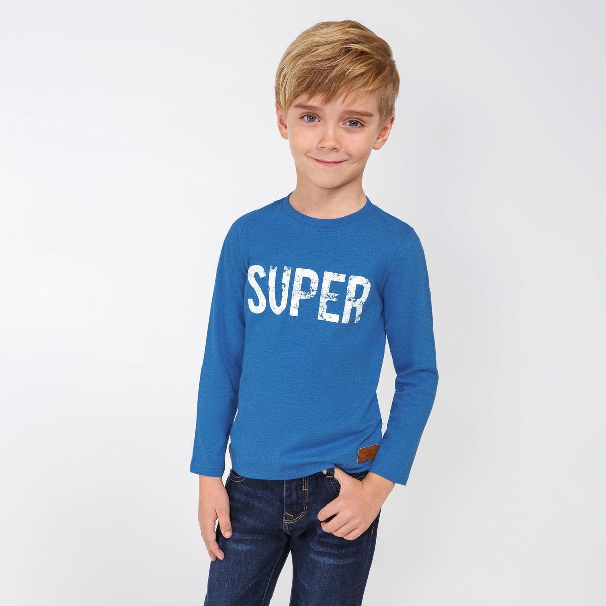 Джемпер для мальчиков Magni. 2012010002920120100029_1800