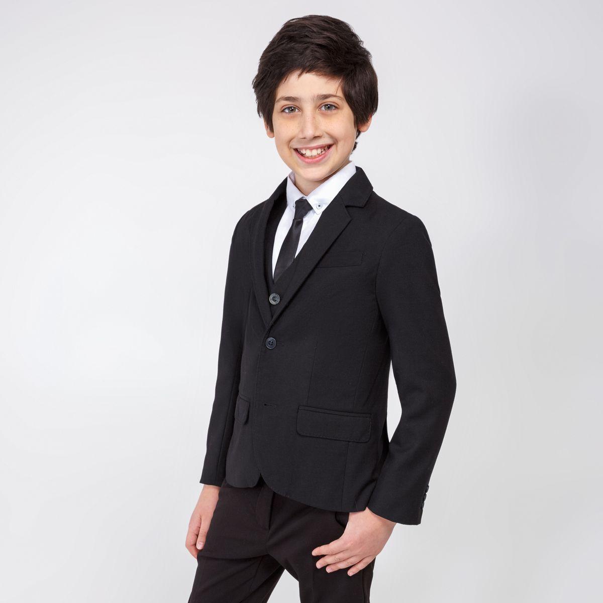 Пиджак для мальчиков Herts. 2011013005220110130052_100