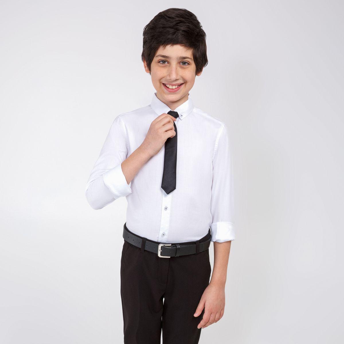 Рубашка для мальчиков Cox_ind. 2011028002220110280022_200
