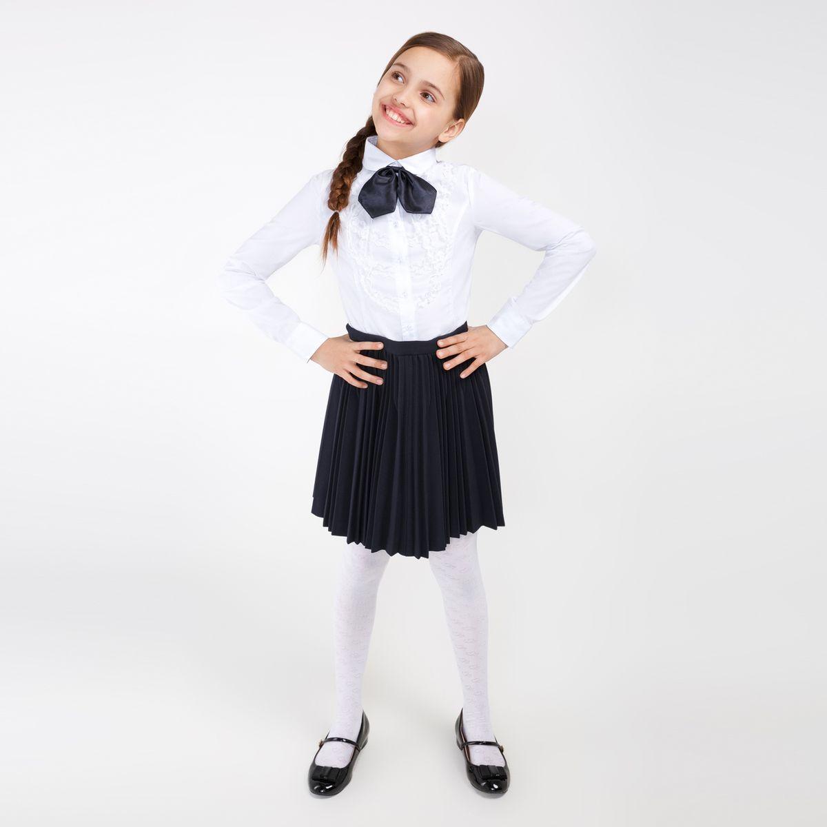 Юбка для девочки Maxwell. 2021018002020210180020_600