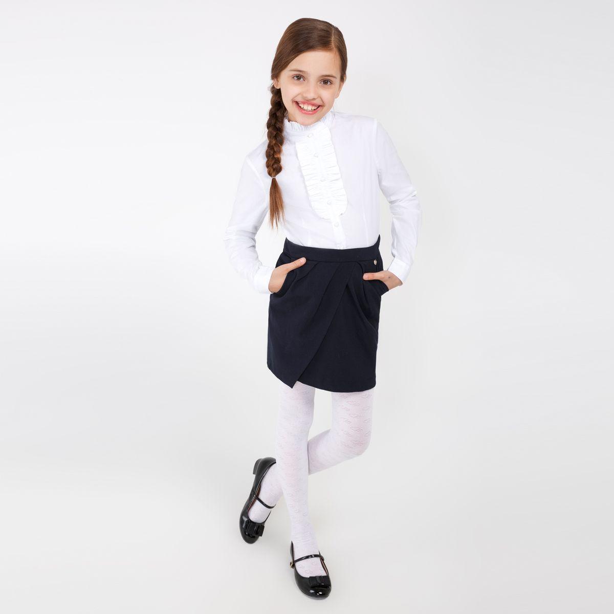 Юбка для девочки Faradey. 2021018002220210180022_600