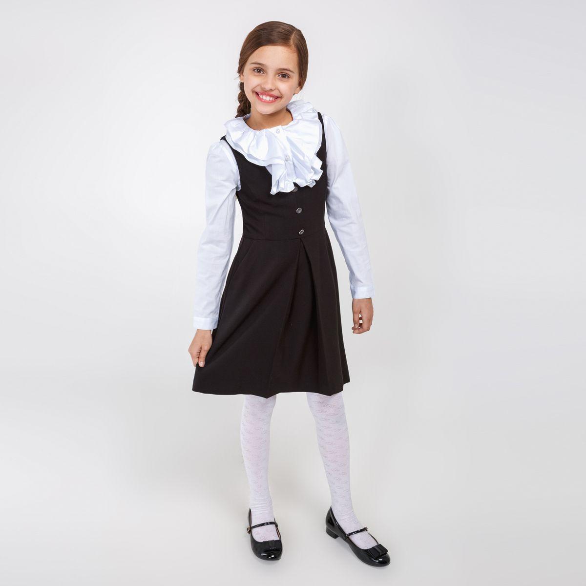 Платье для девочки Newton. 2021020008320210200083_100