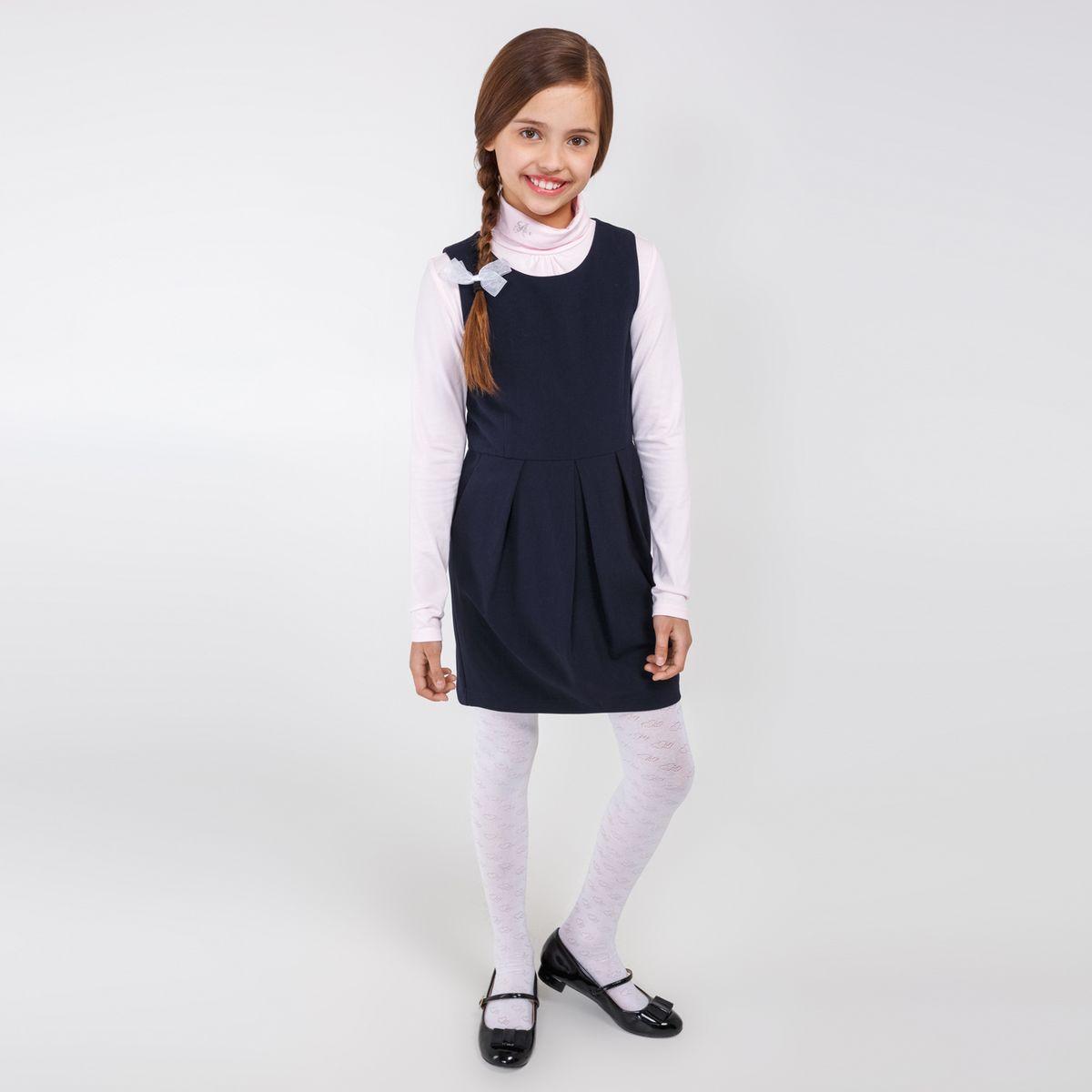Платье для девочки Plank. 2021020008420210200084_600