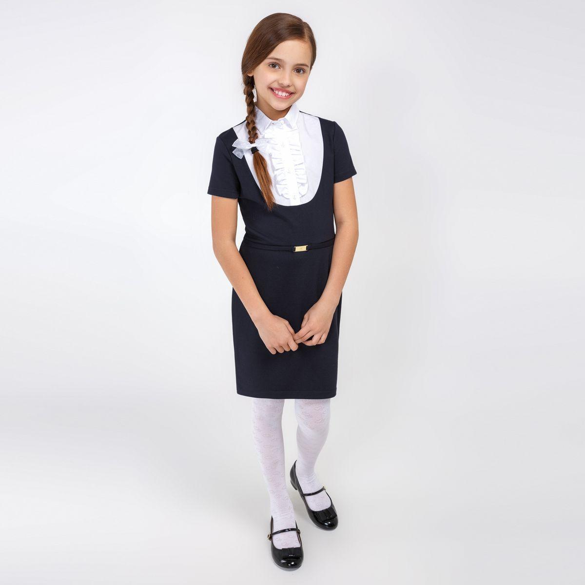 Платье для девочки Perey. 2021020008520210200085_600