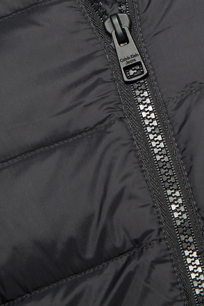Куртка мужская Jeans. J30J300667