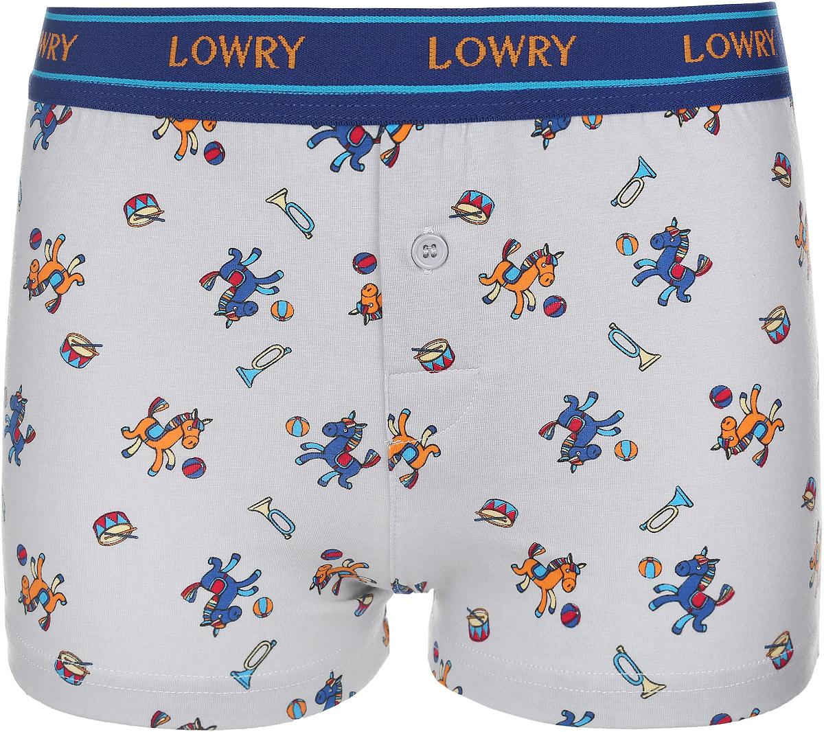 Lowry ����� �������� ��� ��������. BSHL-317