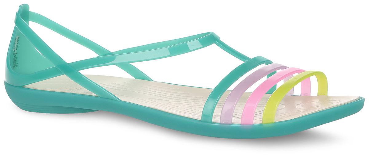 Crocs �������� ������� Isabella. 202465