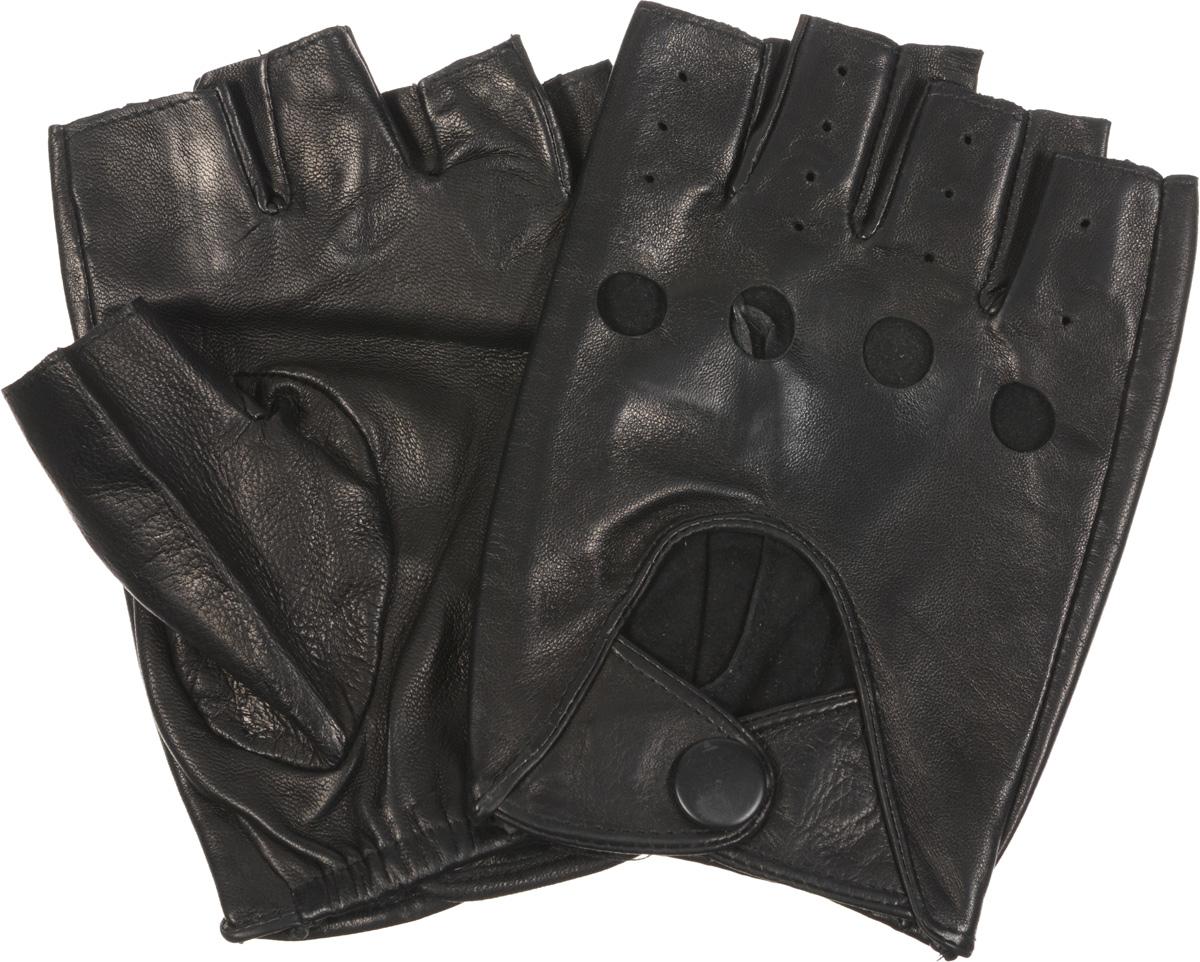 Автомобильные перчатки2706 (ПЯ)Перчатки водителя Auto Premium изготовлены из высококачественной кожи ягненка. Это значит что они имеют повышенный ресурс и мягкость, что позволит получать удовольствие от езды в автомобиле и лучше контролировать руль.