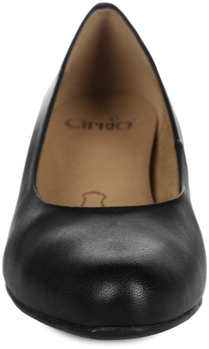 Туфли женские. 9-9-22310-27-855