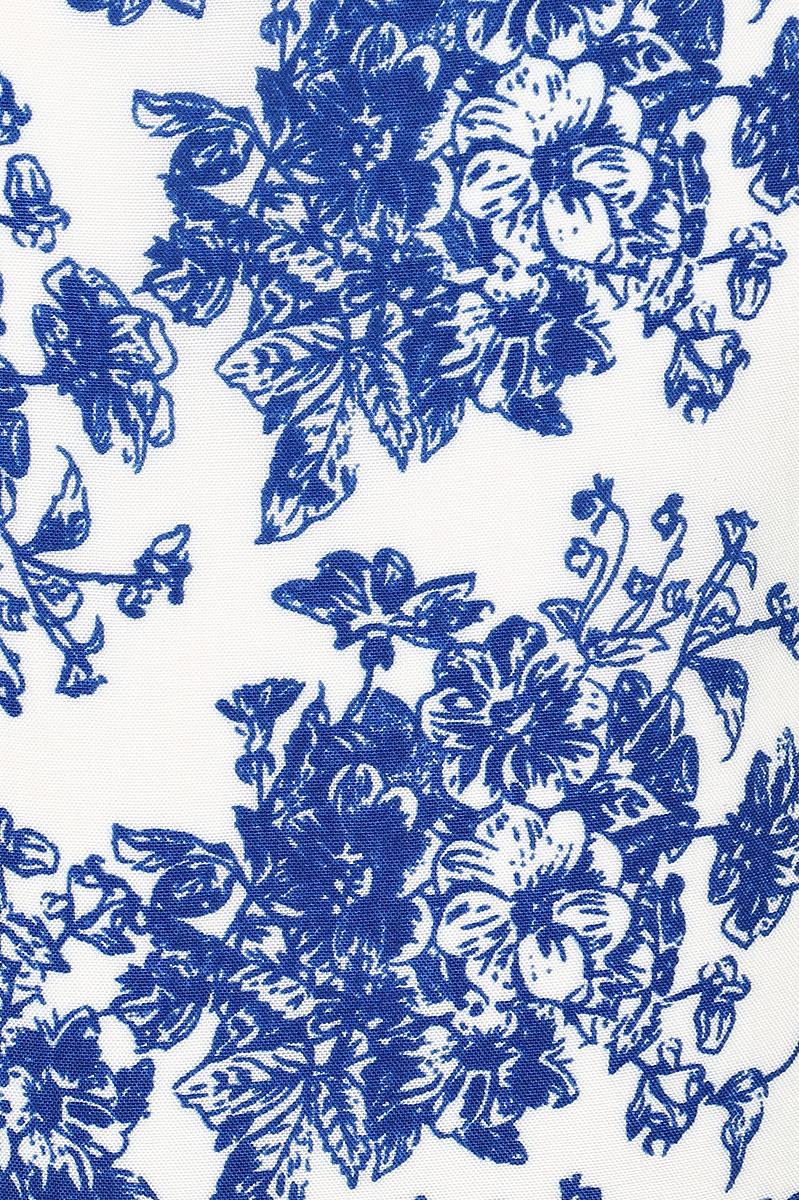 Блузка для девочки. SS162G294-14