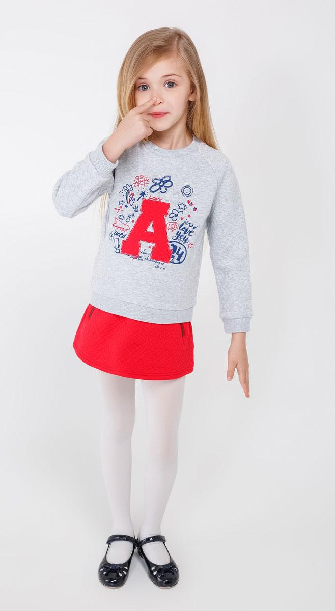 Джемпер для девочек Arendal. 2022017002520220170025_200